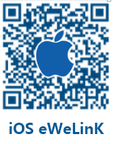 QR Code for iOS eWeLink.png
