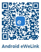 QR Code for Android eWeLink.png
