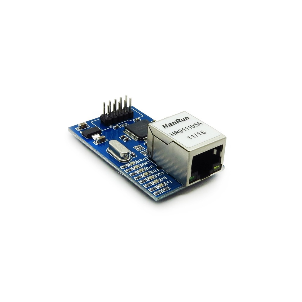 ArduinoKU BLOG: belajar Arduino Ethernet Shield W5100