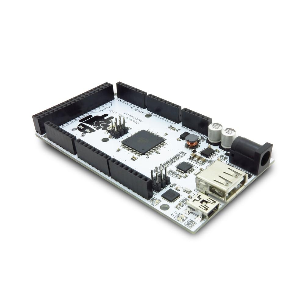 SainSmart MEGA ADK R3 USB Cable for Google Android