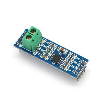 MAX485 chip.jpg