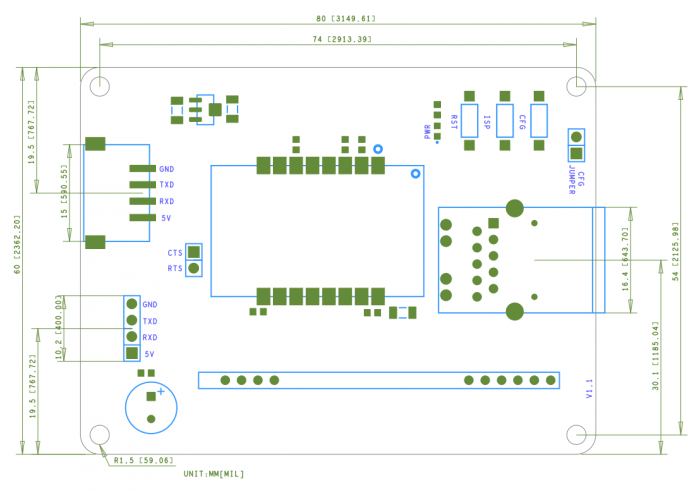 Schematic-IM160307001-NA01-POE enabled UART to Ethernet Converter.png