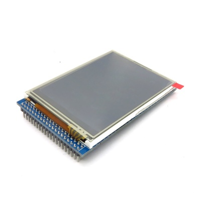 ITDB02-3.2S Arduino Shield V1