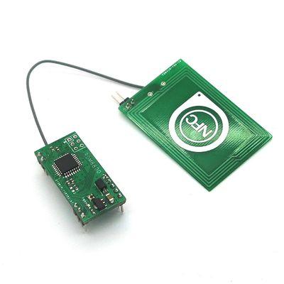 RDM8800 - ITEAD Wiki