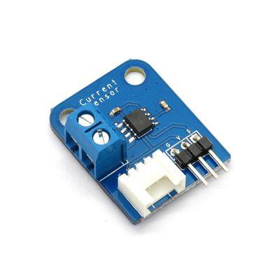 ACS712 Current Sensor Brick - ITEAD Wiki on