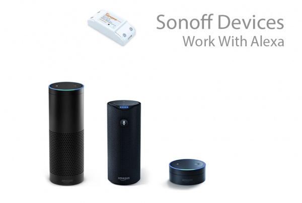 EWeLink Works with alexa.jpg