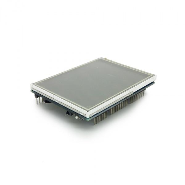 File:Arduino Mega 3.2 TFT LCD Touch Display Shield-8.jpg