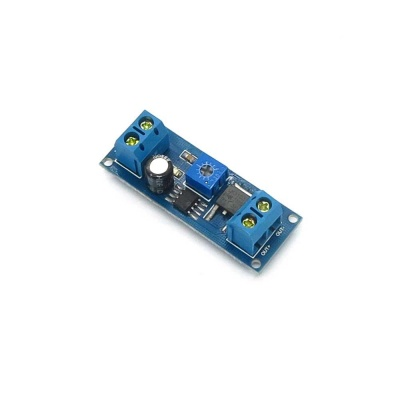 12V DELAY TIMER SWITCH MODULE ADJUSTABLE 0 TO 10 SECONDS.jpg
