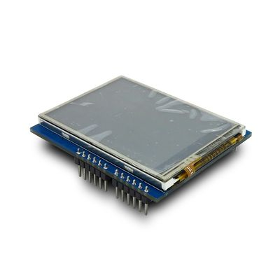 2.4TFT LCD Touch shield.jpg
