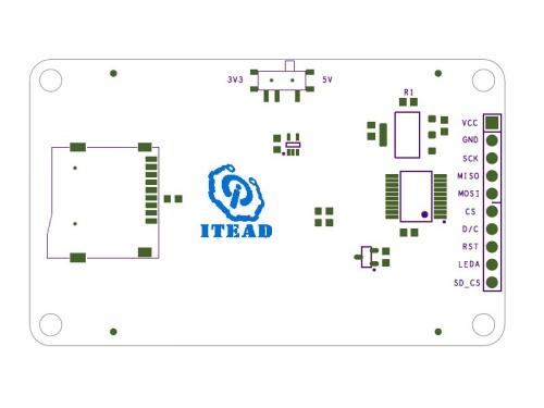 ITDB02-2 2S - ITEAD Wiki