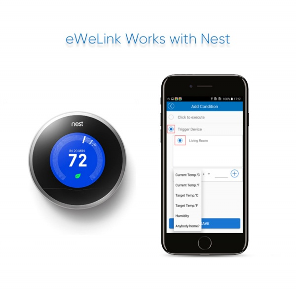 Nest works with ewelink.jpg