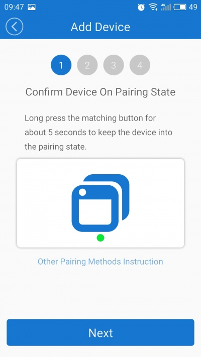 Ewelink add device (2).jpg