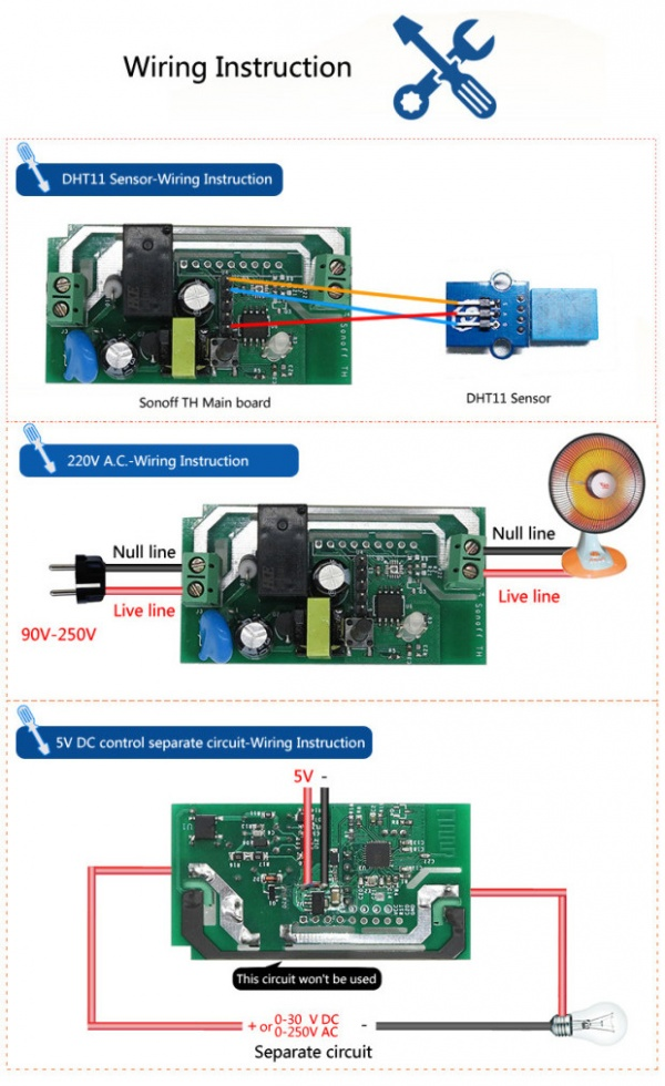 600px Sonoff_th_wifi_switch_wiring sonoff th itead wiki sonoff wiring diagram at panicattacktreatment.co