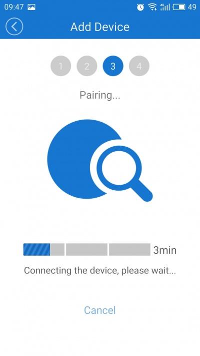 Ewelink pairing.jpg