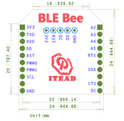 IM150611001-BLE Bee.png