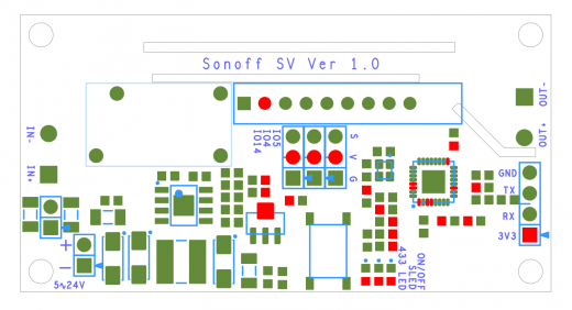 Sonoff SV hardware.png