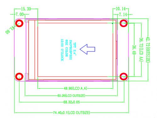 NX3224T024 (IM150416002).png