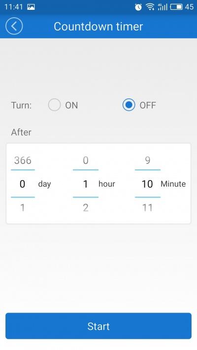 Ewelink countdown timer.jpg