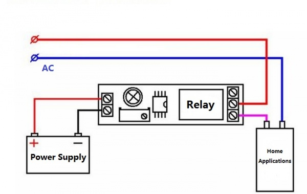 600px IM150311002pic2_1 timer adjustable 12v delay realy module itead wiki 12v timer wiring diagram at readyjetset.co