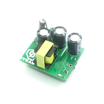 AC-DC Power Module 5V 500mA - ITEAD Wiki